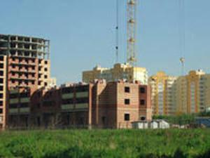 В России будут усовершенствованы квартиры